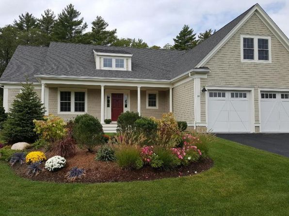 3 bed 3 bath Single Family at 24 FIELDSTONE DR MATTAPOISETT, MA, 02739 is for sale at 655k - 1 of 2