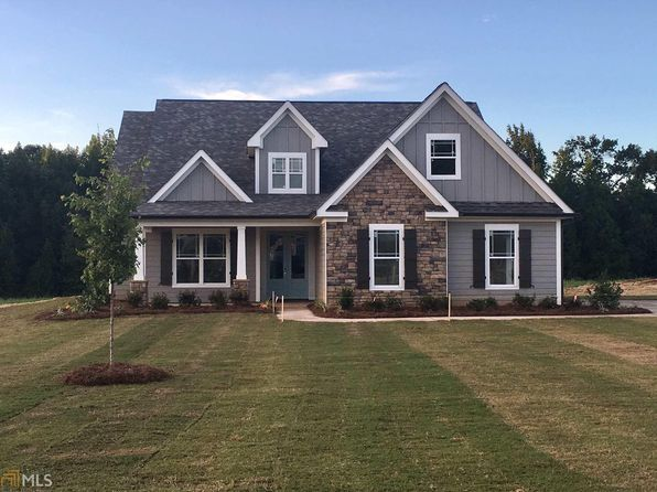 4 bed 4 bath Single Family at 1480 Westminster Way Madison, GA, 30650 is for sale at 300k - 1 of 26