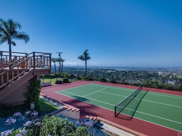 5 bed 3 bath Single Family at 37 Headland Dr Rancho Palos Verdes, CA, 90275 is for sale at 2.48m - 1 of 36