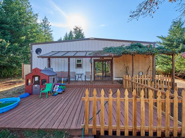 3 bed 2 bath Single Family at 87188 Cedar Flat Rd Springfield, OR, 97478 is for sale at 300k - 1 of 28