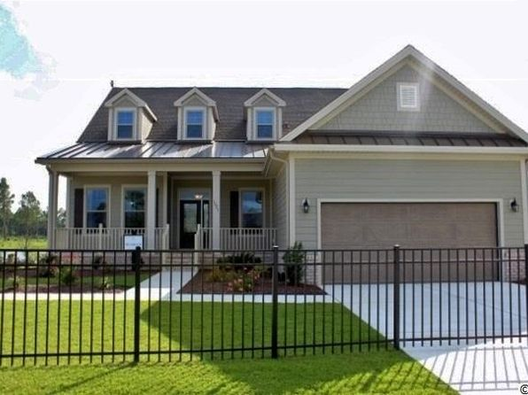 4 bed 3 bath Single Family at TBB14 Indigo Bay Cir Myrtle Beach, SC, 29579 is for sale at 410k - 1 of 25