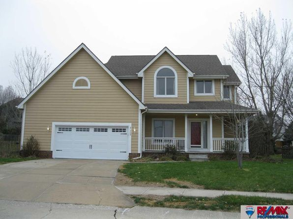 4 bed 4 bath Single Family at 21745 Erin Cir Gretna, NE, 68028 is for sale at 240k - 1 of 33