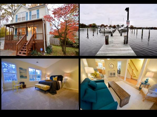 havre de grace gay singles Find people by address using reverse address lookup for 356 congress ave, havre de grace, md 21078 find contact info for current and past residents, property value, and more.