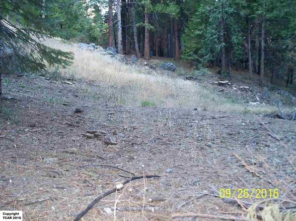 null bed null bath Vacant Land at 29733 KERNS DR LONG BARN, CA, 95335 is for sale at 49k - 1 of 9
