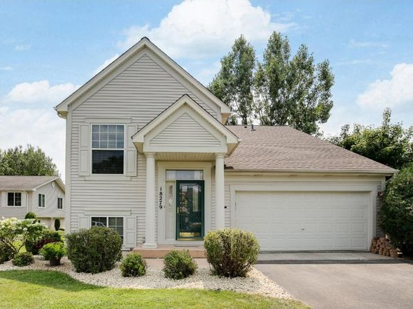 3 bed 2 bath Single Family at 18279 87th Pl N Maple Grove, MN, 55311 is for sale at 300k - 1 of 24