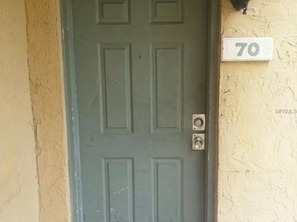 3 bed 2 bath Condo at 7636 Forest City Rd Orlando, FL, 32810 is for sale at 35k - 1 of 2