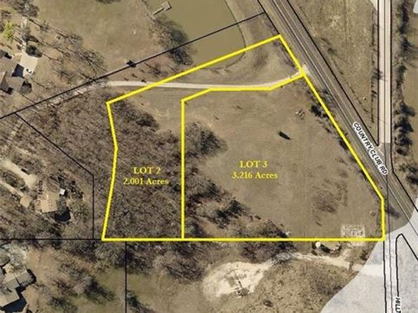 null bed null bath Vacant Land at 5355 Country Club Rd Argyle, TX, 76226 is for sale at 250k - 1 of 6