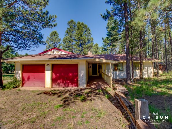 3 bed 2 bath Single Family at 41 PINE VALLEY DR ANGEL FIRE, NM, 87710 is for sale at 220k - 1 of 25