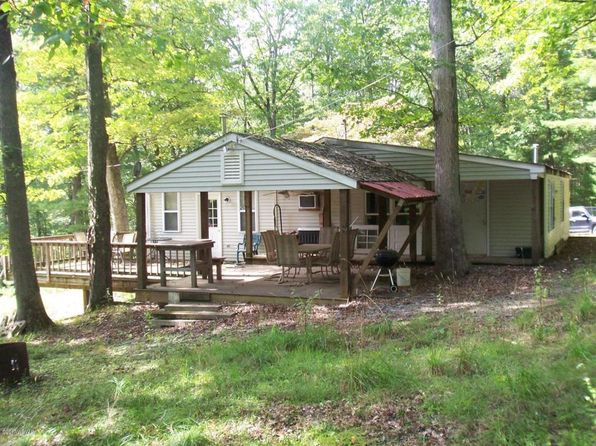 3 bed 1 bath Single Family at 80 Truman Run Rd Jersey Shore, PA, 17740 is for sale at 160k - 1 of 45