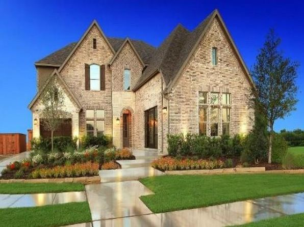 4 bed 5 bath Single Family at 728 Boardwalk Way Aubrey, TX, 76227 is for sale at 460k - google static map