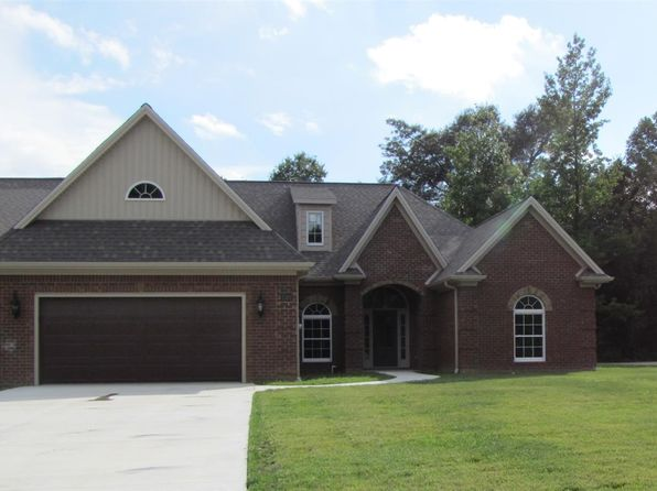 3 bed 2 bath Single Family at 114 Pheasant Run Paducah, KY, 42001 is for sale at 330k - 1 of 12