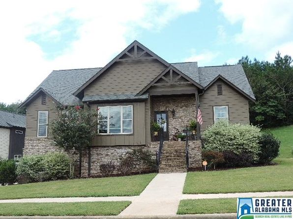 3 bed 2 bath Single Family at 2186 Clairmont Dr Leeds, AL, 35094 is for sale at 250k - 1 of 38