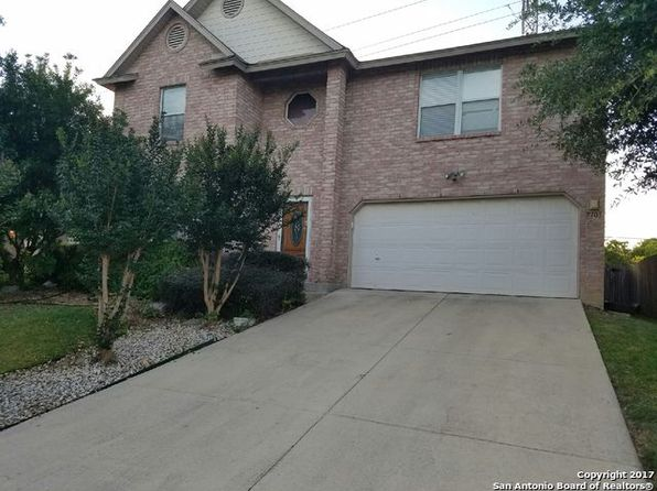 3 bed 3 bath Single Family at 7705 Avery Rd Live Oak, TX, 78233 is for sale at 190k - 1 of 25