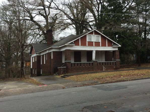 3 bed 2 bath Single Family at 1047 White Oak Ave SW Atlanta, GA, 30310 is for sale at 179k - 1 of 37