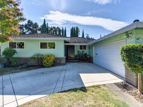 3 bed 3 bath Single Family at 1381 Las Lomitas Cir Sacramento, CA, 95831 is for sale at 375k - 1 of 30