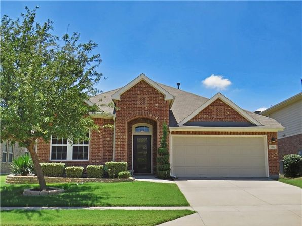 3 bed 2 bath Single Family at 1204 EGRET CT LITTLE ELM, TX, 75068 is for sale at 275k - 1 of 22
