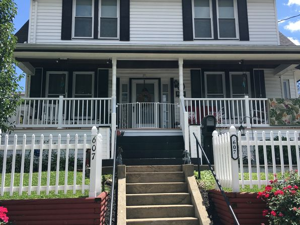 4 bed 3 bath Multi Family at 607 W 33rd St Covington, KY, 41015 is for sale at 125k - 1 of 40