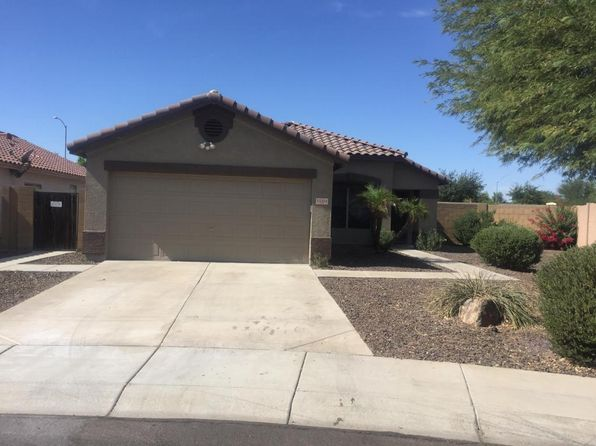 3 bed 2 bath Single Family at 15354 N 156th Ln Surprise, AZ, 85379 is for sale at 195k - 1 of 65