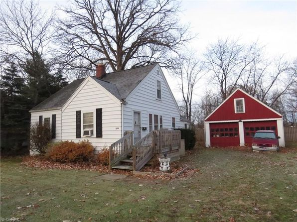 3 bed 1 bath Single Family at 1296 E 354th St Eastlake, OH, 44095 is for sale at 80k - 1 of 28