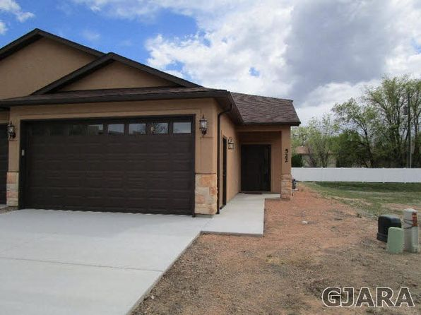 3 bed 2 bath Single Family at 522 Gewont Ln Fruita, CO, 81521 is for sale at 220k - 1 of 45