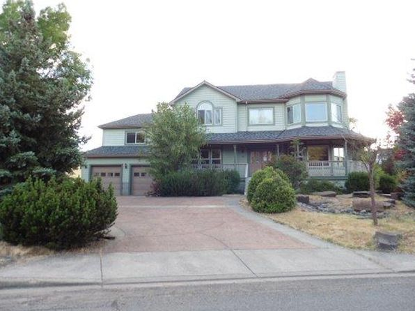 4 bed 3 bath Single Family at 342 Penny Ln Shady Cove, OR, 97539 is for sale at 500k - 1 of 23