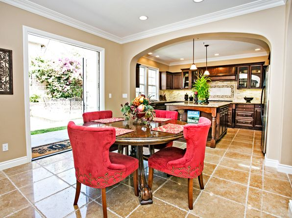 5 bed 4 bath Single Family at 35 Stowe Irvine, CA, 92620 is for sale at 1.58m - 1 of 25