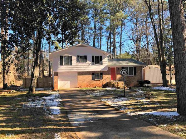 3 bed 2 bath Single Family at 1224 S Minister Dr Tucker, GA, 30084 is for sale at 175k - 1 of 26
