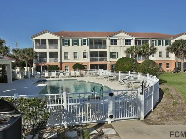 2 bed 2 bath Condo at 100 Marina Bay Dr Flagler Beach, FL, 32136 is for sale at 318k - 1 of 29