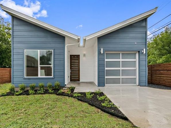 3 bed 2 bath Single Family at 1131 Mason Ave Austin, TX, 78721 is for sale at 369k - 1 of 20