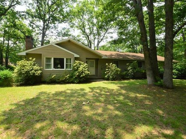4 bed 2 bath Single Family at 279 Scheller Hill Rd Kunkletown, PA, 18058 is for sale at 250k - 1 of 38