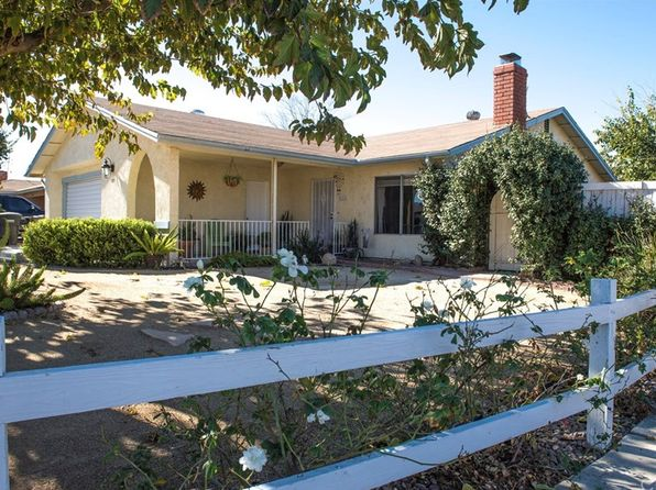 3 bed 2 bath Single Family at 585 S Franklin St Hemet, CA, 92543 is for sale at 235k - 1 of 36