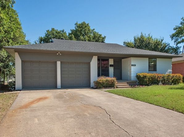 3 bed 2 bath Single Family at 538 Vernet St Richardson, TX, 75080 is for sale at 250k - 1 of 27