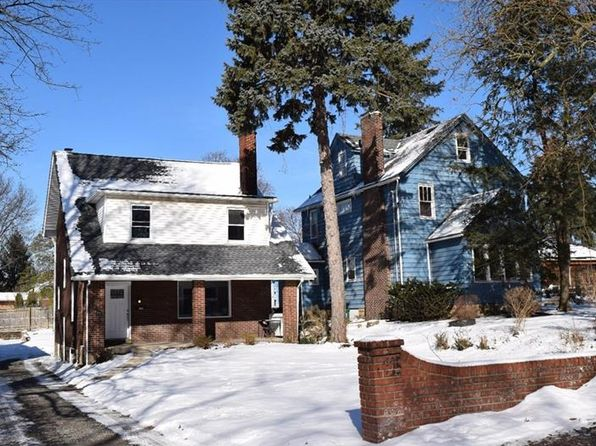 3 bed 1 bath Single Family at 1935 Penn Ave Wilkinsburg, PA, 15221 is for sale at 115k - 1 of 23