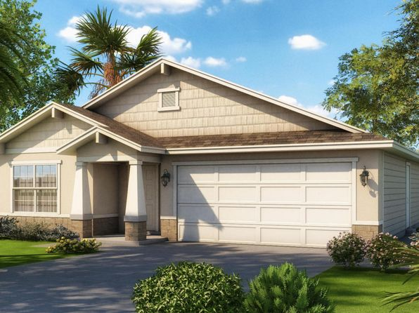 3 bed 2 bath Single Family at 6926 Loris Ln Jacksonville, FL, 32222 is for sale at 175k - google static map
