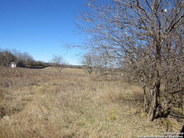 null bed null bath Vacant Land at 0 Whitby Rd San Antonio, TX, 78240 is for sale at 90k - 1 of 6