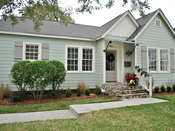 3 bed 2 bath Single Family at 3821 Capital Heights Ave Baton Rouge, LA, 70806 is for sale at 360k - 1 of 16