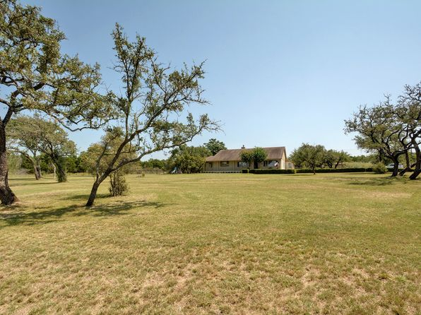 4 bed 2 bath Single Family at 619 Canyon Rim Dr Dripping Springs, TX, 78620 is for sale at 540k - 1 of 39