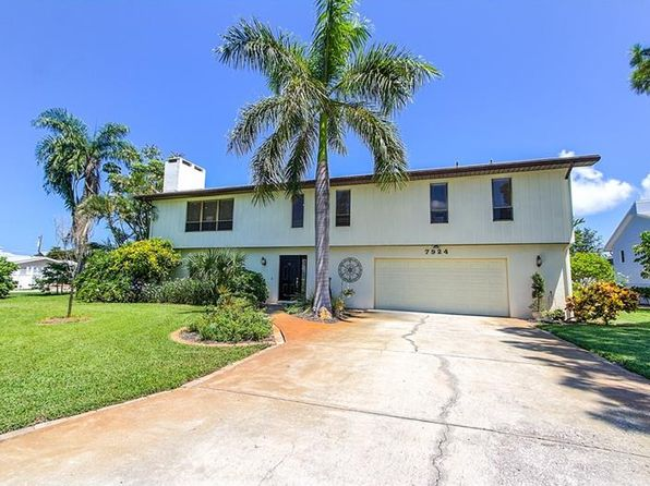3 bed 3 bath Single Family at 7924 24th Ave W Bradenton, FL, 34209 is for sale at 330k - 1 of 25