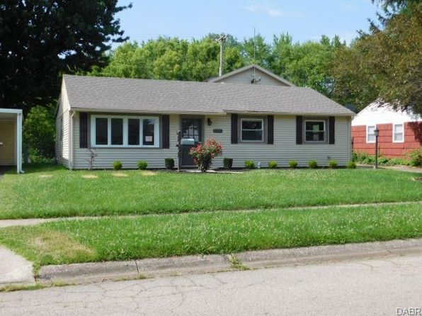 3 bed 1 bath Single Family at 5426 Haverfield Rd Dayton, OH, 45432 is for sale at 110k - 1 of 31