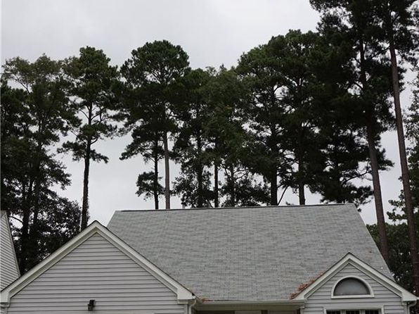 4 bed 3 bath Single Family at 1196 Eagle Way Virginia Beach, VA, 23456 is for sale at 300k - 1 of 32