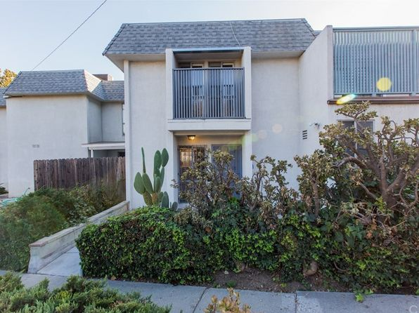 2 bed 2 bath Condo at 127 Casuda Canyon Dr Monterey Park, CA, 91754 is for sale at 435k - 1 of 18