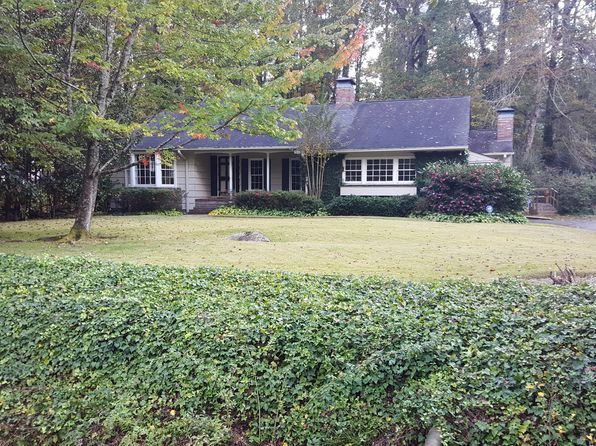 3 bed 3 bath Single Family at 3913 Shannon Ln Mountain Brk, AL, 35213 is for sale at 499k - 1 of 34