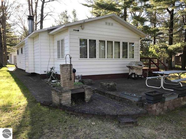 2 bed 2 bath Single Family at 7123 Jose Lake Rd South Branch, MI, 48761 is for sale at 165k - 1 of 32