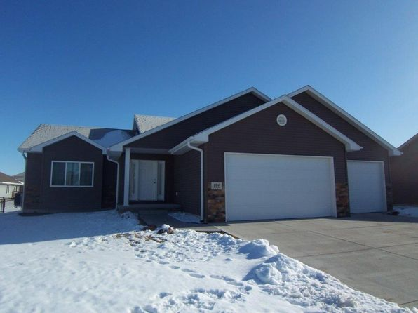 sergeant bluff single men 33 single family homes for sale in sergeant bluff ia view pictures of homes, review sales history, and use our detailed filters to find the perfect place.