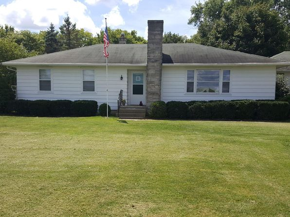 3 bed 1 bath Single Family at 7915 E State Road 252 Edinburgh, IN, 46124 is for sale at 125k - google static map
