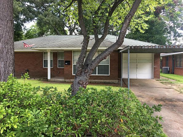 3 bed 1 bath Single Family at 226 Robin St Deer Park, TX, 77536 is for sale at 130k - 1 of 15