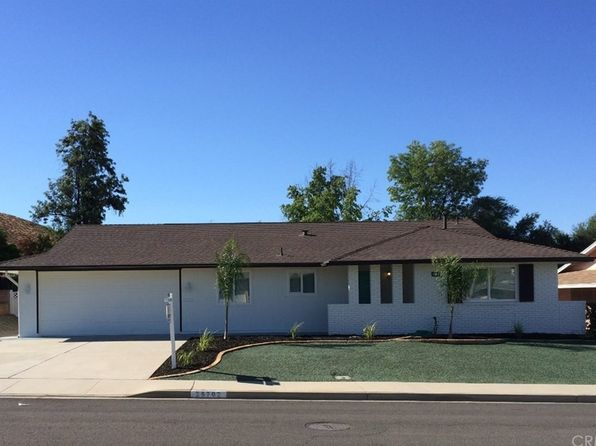 2 bed 2 bath Single Family at 25702 Warwick Rd Menifee, CA, 92586 is for sale at 280k - 1 of 15