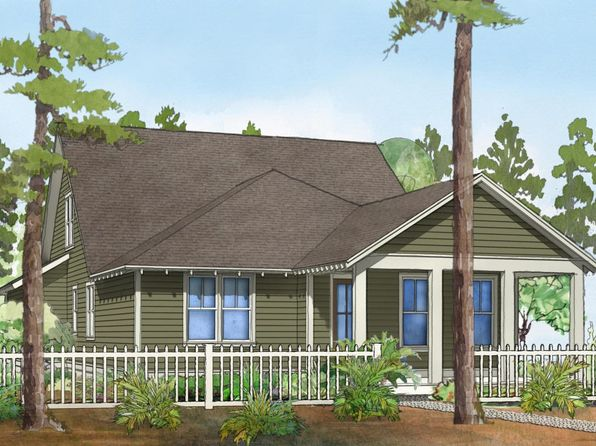 4 bed 4 bath Single Family at 67 Cannonball Ln Inlet Beach, FL, 32461 is for sale at 603k - 1 of 15