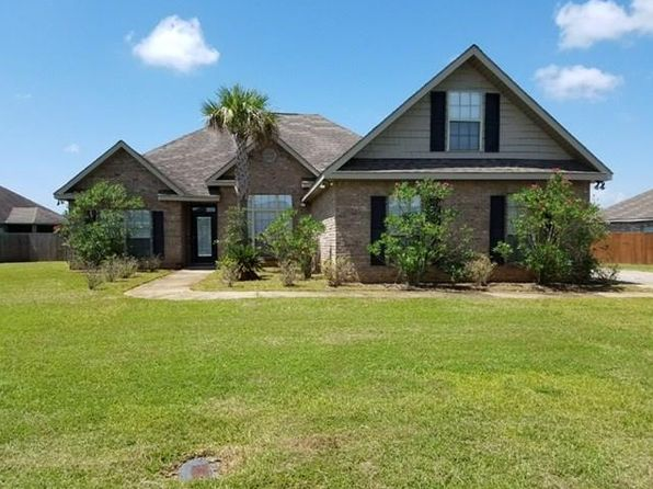 3 bed 3 bath Single Family at 25111 Jernigan St Daphne, AL, 36526 is for sale at 250k - 1 of 26