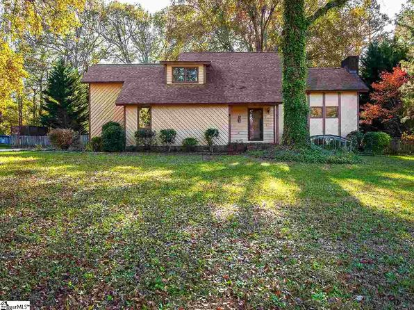 3 bed 3 bath Single Family at 205 Jameson Dr Piedmont, SC, 29673 is for sale at 165k - 1 of 36